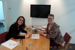 bezoek-redactie-aan-drukkerij-Editoo-2014-03-06-15