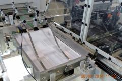bezoek-redactie-aan-drukkerij-Editoo-2014-03-06-3