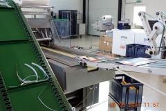 bezoek-redactie-aan-drukkerij-Editoo-2014-03-06-4