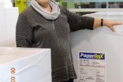 bezoek-redactie-aan-drukkerij-Editoo-2014-03-06-9